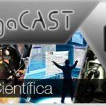 OmegaCast – Episódio 2 Parte 1 – Viva, Viva, Viva Ficção Científica.